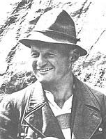 Anton Wüstner
