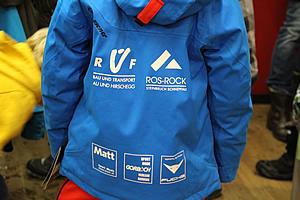 becc049703035a WSV Au – Alpin