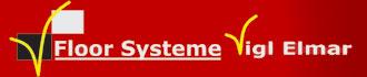 Logo Floor Systeme Elmar Vigl
