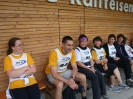 Bilder 2. Auer Stundenlauf, 28. Mai 2011