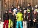 Abschluss Langlauftraining 2012 50